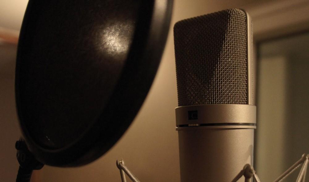 studio-lois-clark-2