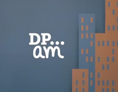 DPAM-Rentrée-des-classes-2014