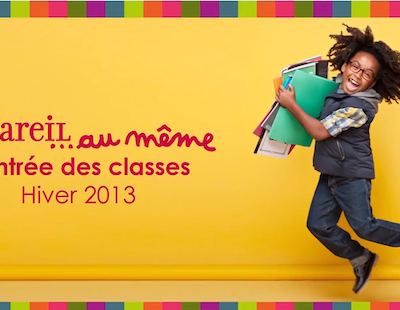 DPAM-coll-automne-hiver-2013