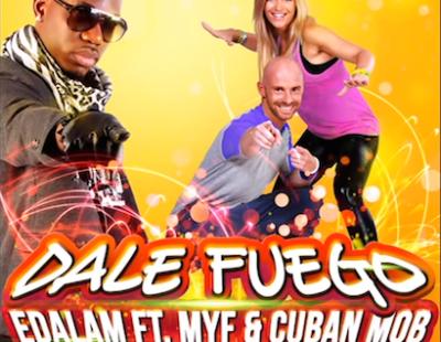Dale-Fuego