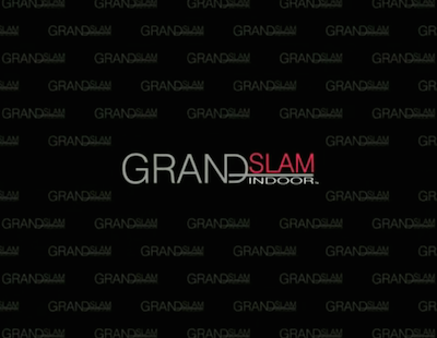 Grand-Slam-Equitation
