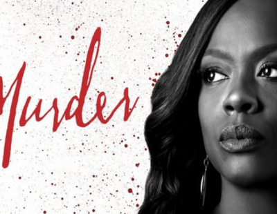 Murder - saison 4 - Téva