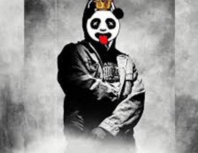 Kaïzer Panda - Oh My God